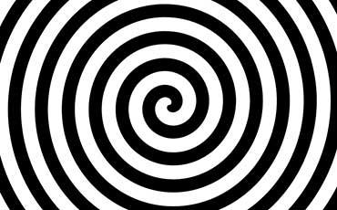spirale_1130x230_011